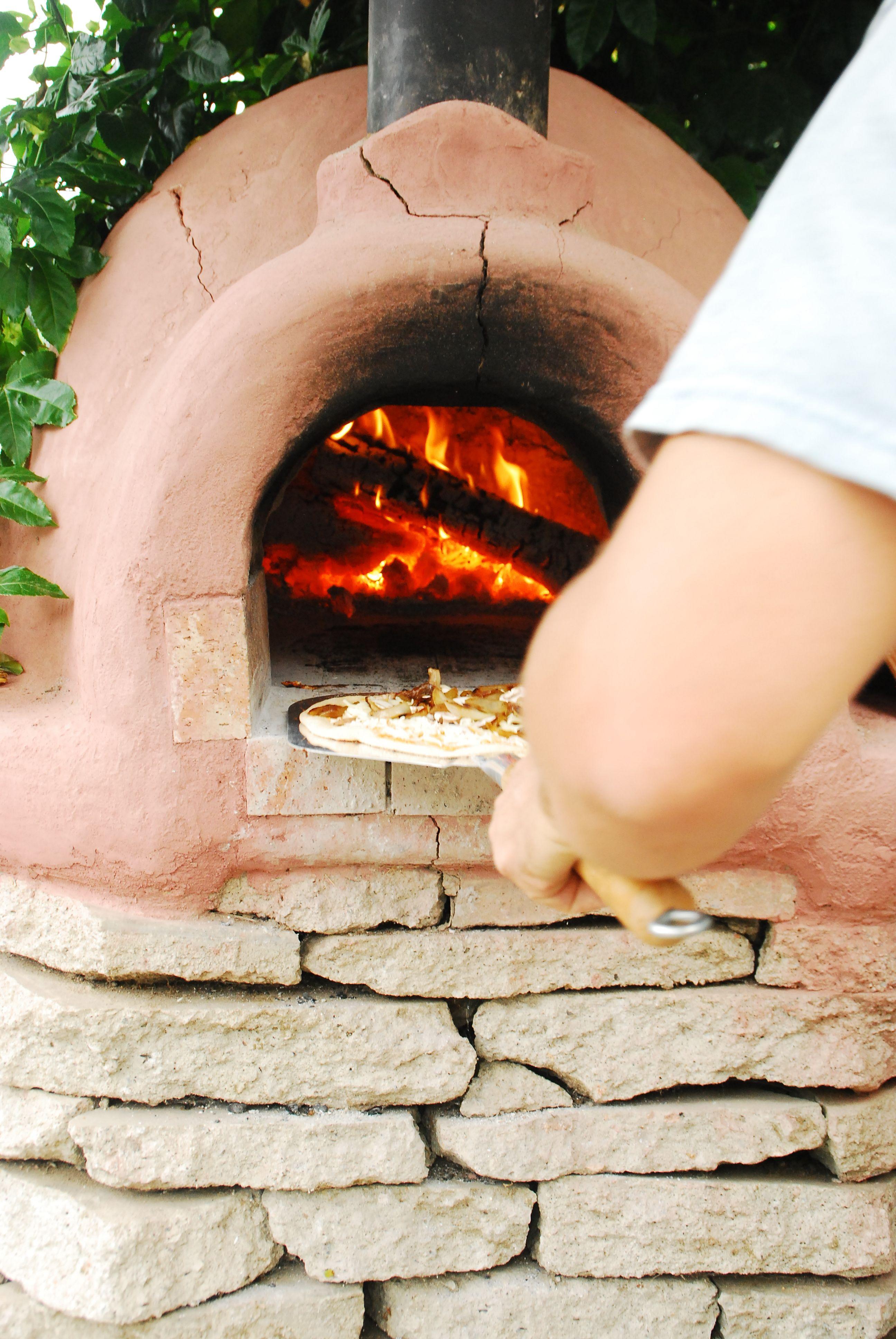 7 Best Outdoor Pizza Ovens Of 2019 Pizza Oven Outdoor Best