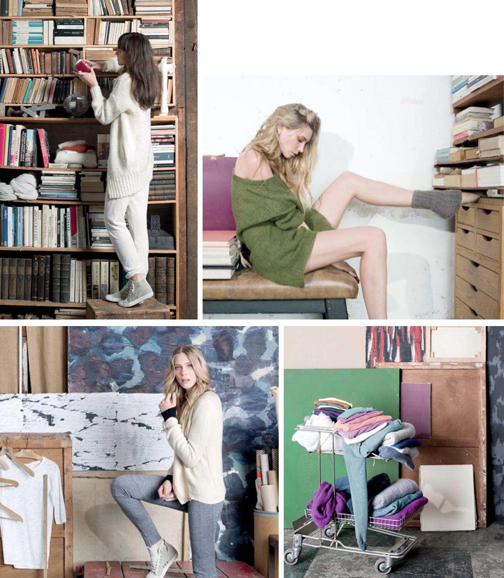 American Vintage Essential Essentials Scandinavian Fashion Womens Designer Fashion Fashion Design