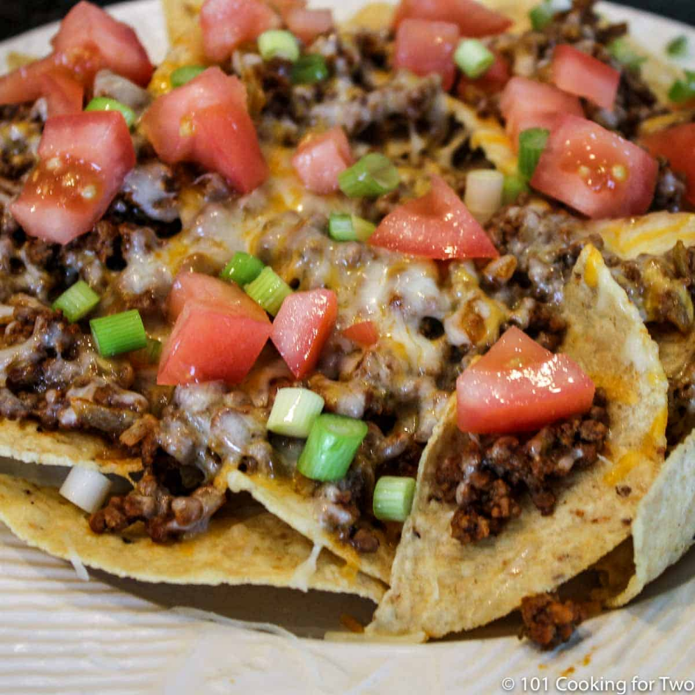 The Best Ground Beef Taco Meat In Less Than 25 Minutes Recipe In 2020 Taco Meat Homemade Taco Seasoning Mexican Food Recipes