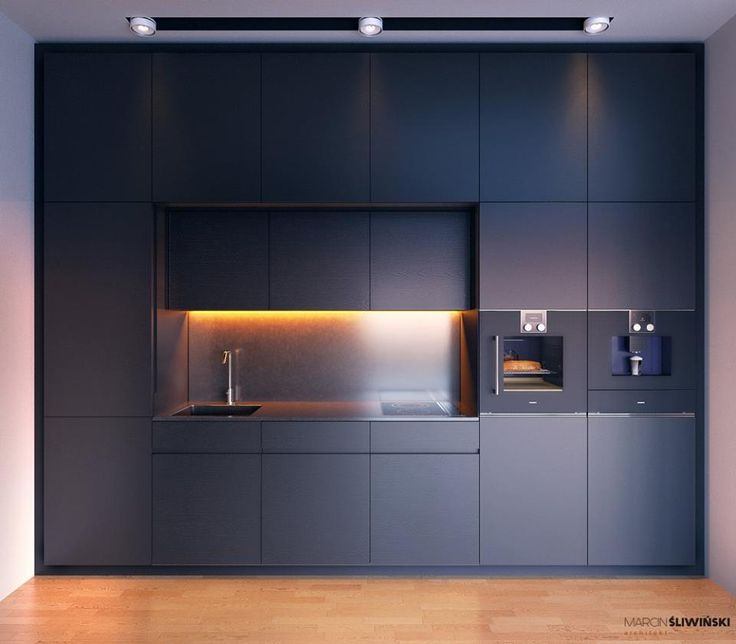 Pin By Tim On Kitchen Idea In 2019