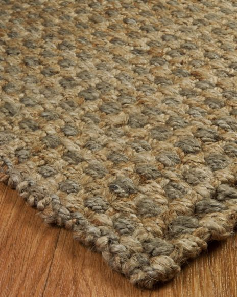 Sardinia Jute Rug Clearance Accessories For Home