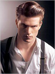 17 Best images about Men on Pinterest | Charles michael davis, A gentleman and Actors