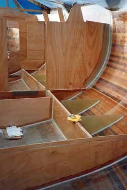 Wooden Boat Kits To Build For Kids Free Wooden Jon Boat Plans