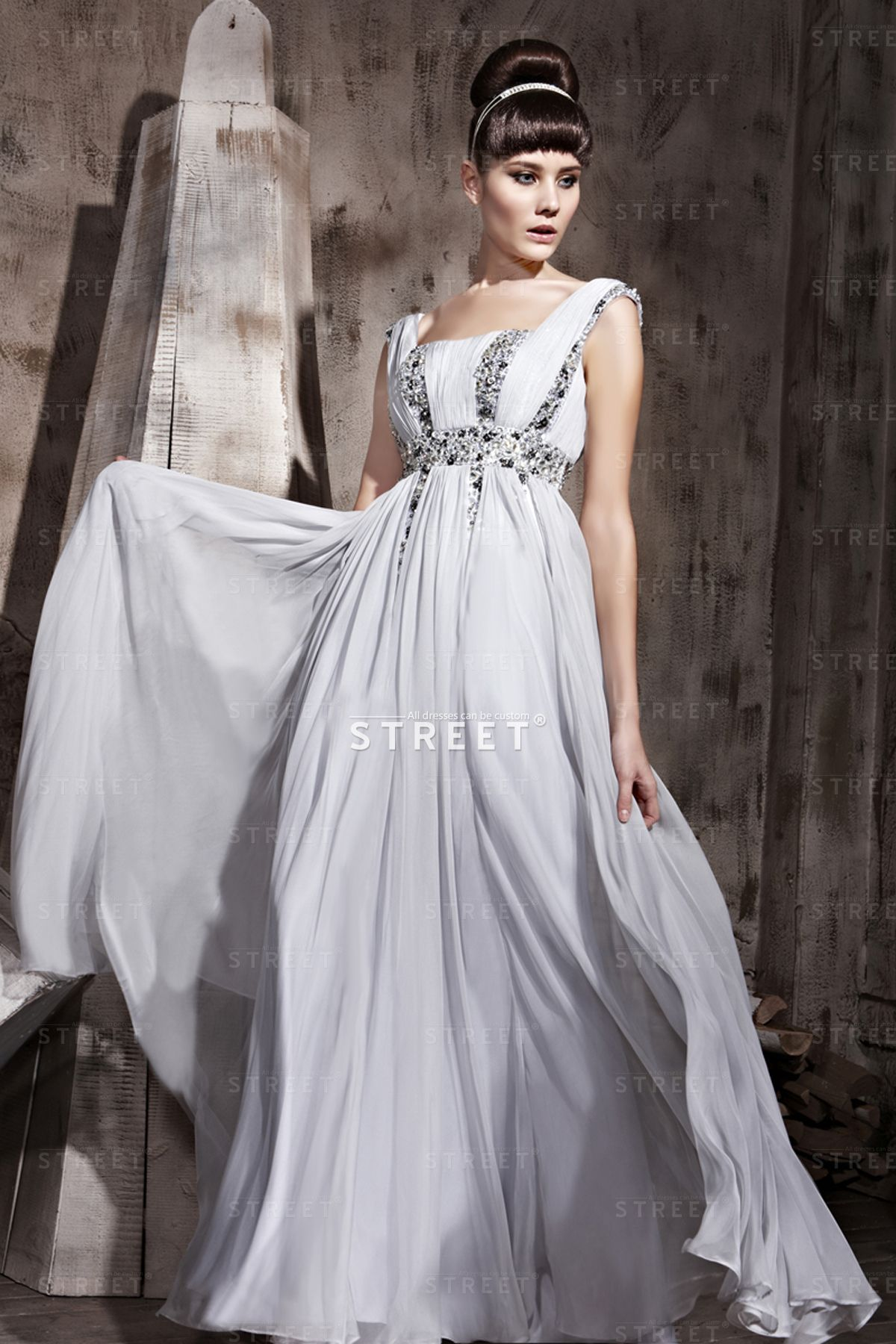 Greek style prom dresses uk cheap