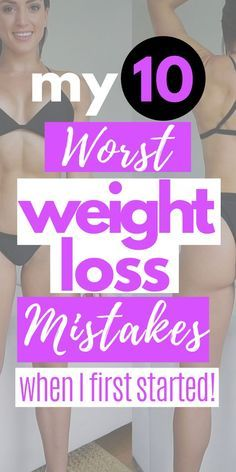 pin on how to weight loss in 60 days