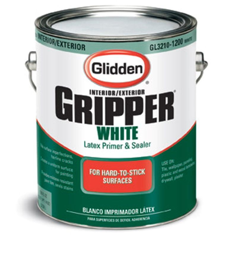 Image Result For Best Paint Primer For Interior Or Exterior
