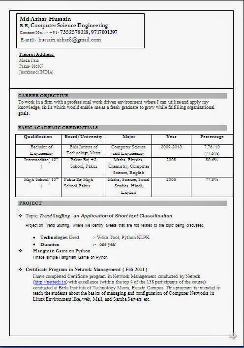 customer service resume profile Sample Template Example - example of customer service resume
