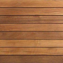 About Hardwood Floors Azulejo De Madeira Azulejos Grades