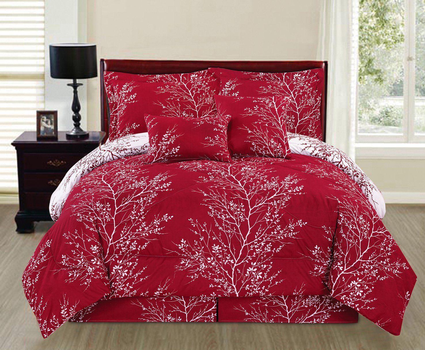 Khaki Bedding Sets With More Home Comforter Sets