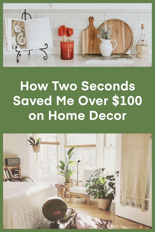 17 Million Members 100k 5 Star Reviews 100 Free In 2020 Decor Home Decor Home Decor Furniture