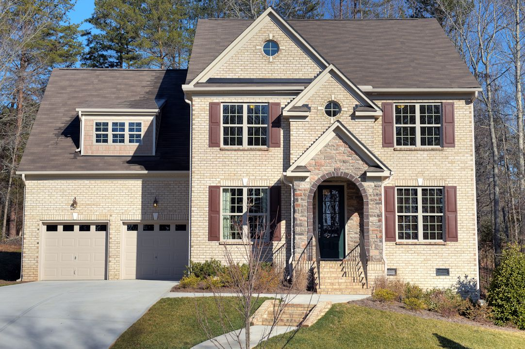 Photo Gallery Home builders, New home communities, Home