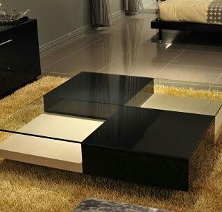 Xem Ảnh Này Của Lalcointeriors Trên Instagram  37 Lượt Thích Captivating Centre Table Designs For Living Room Design Ideas