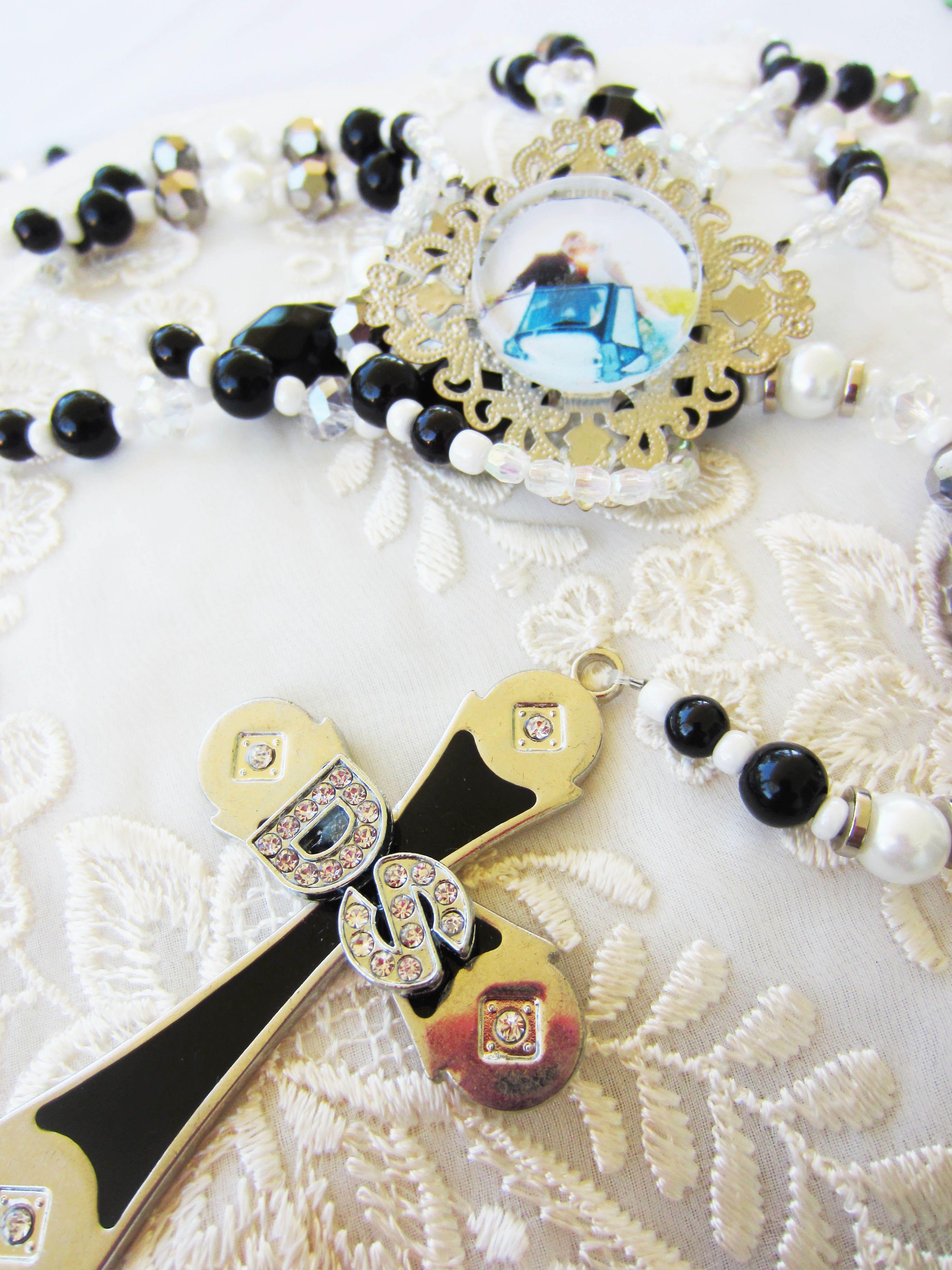 Custom Wedding Cord, Cheap Wedding Ideas, Wedding On A Budget,