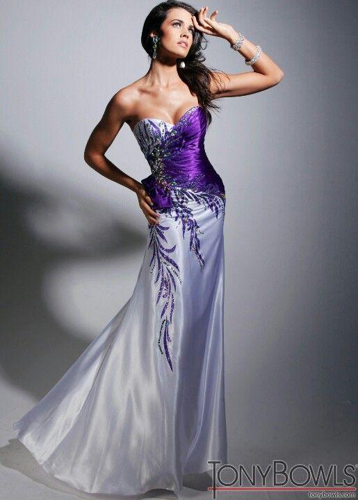 Cutest dress so far #rissyroosprom