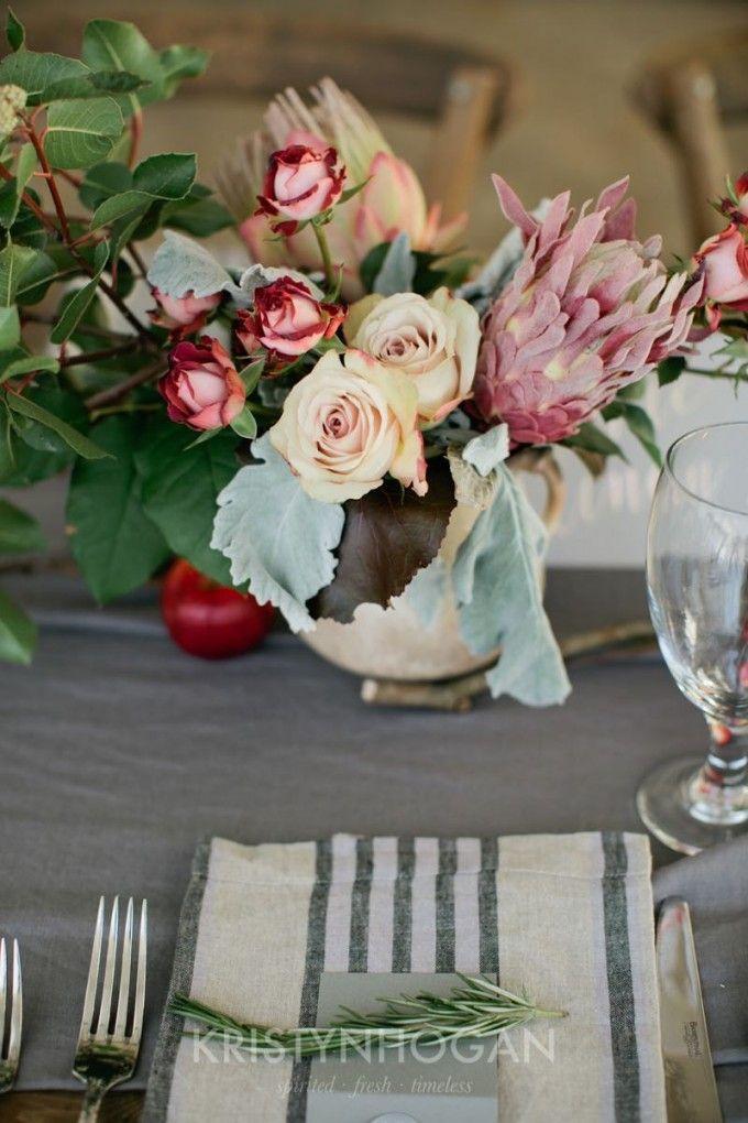 Apple Orchard Autumn Inspiration by Cedarwood Weddings   Cedarwood Weddings