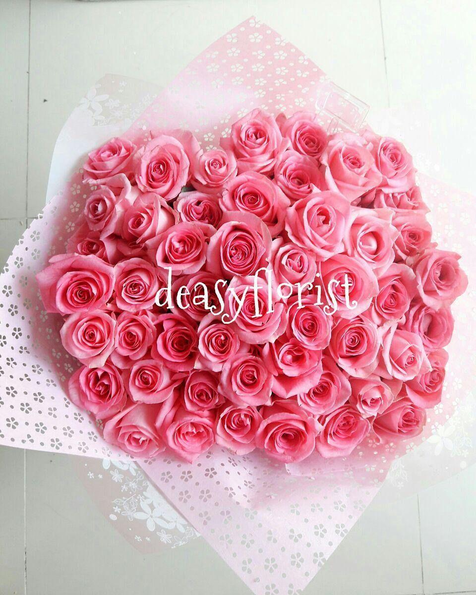 Mawar Mawar Merah Mawar Putih Mawar Biru Mawar Pink Bunga Mawar Buket Mawar Hand Buket Mawar