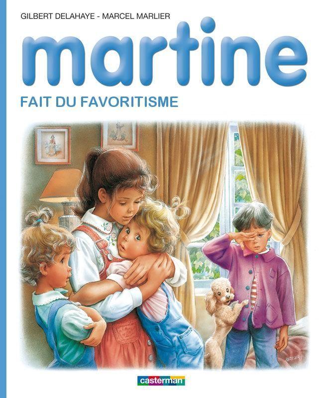 Parodie De Martine Martine Humour Humour Et Parodie