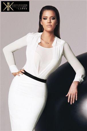 Buy Kardashian Wrap Front Blouse from the Next UK online shop