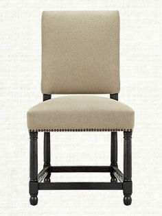Dining Room Chairs | Arhaus Furniture $329 Dinning Chair To Go With Elaine  Table X 2