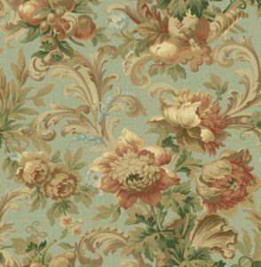 28486330 Eades Discount Wallpaper Fabric Wallpaper