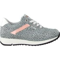 Photo of Develab Sneaker Low 42562 Grau Mädchen Develab
