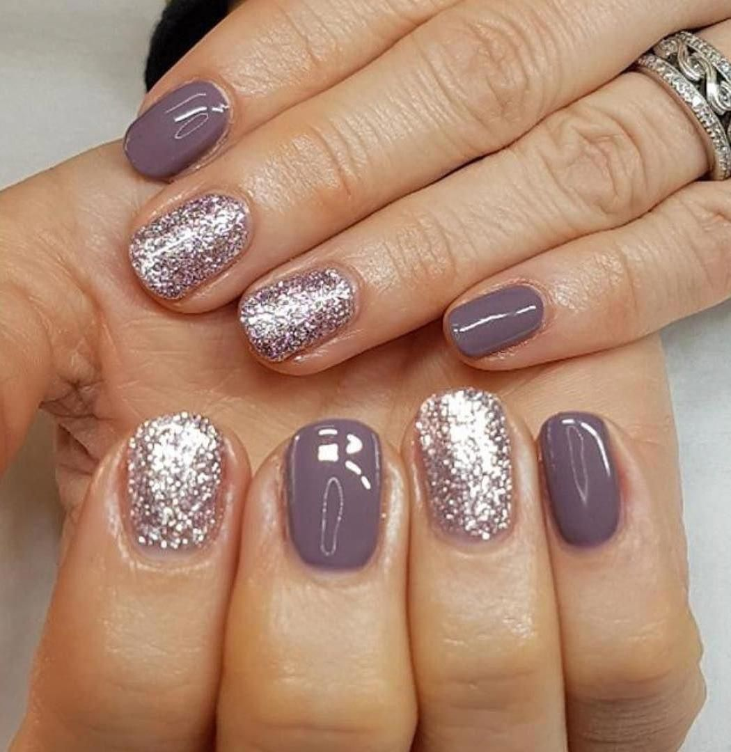 55 Trendy Fall Dip Nails Designs Ideas That Make You Want To Copy Sns Nails Colors Dipped Nails Toe Nail Color