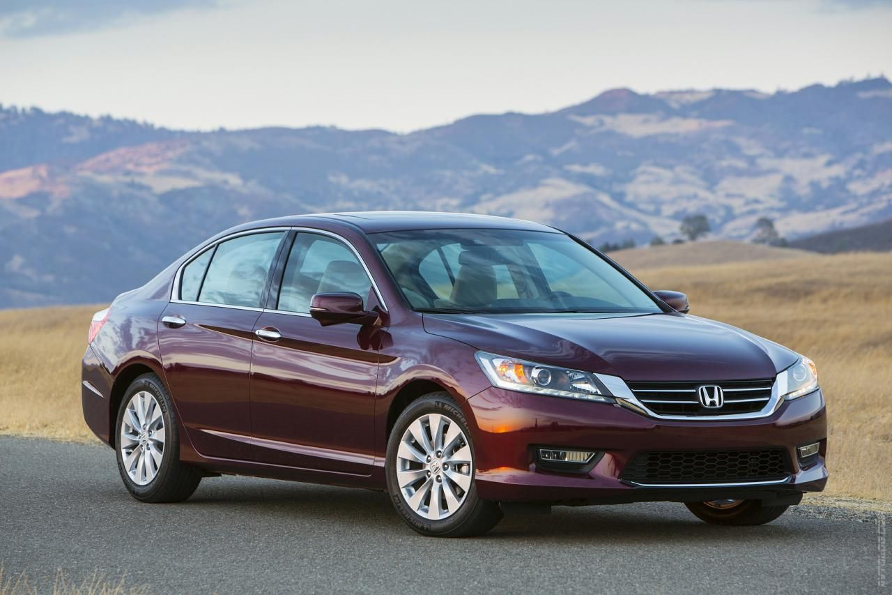 2013 Honda Accord 2014 honda accord, 2013 honda accord