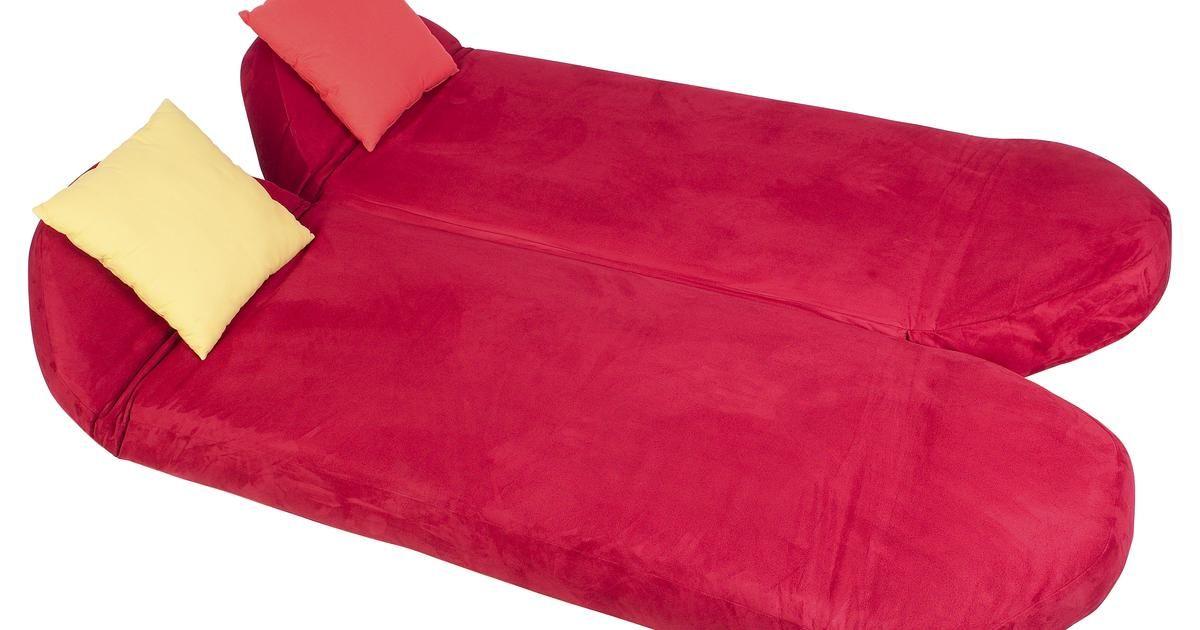 Cómo construir una cama japonesa con plataforma | Camas murphy ...