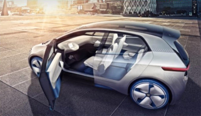 The 2020 Vw Golf Mk8 Release Date Price Is Recently Announced To On The Market Soon The Golf Is One Of The Popular Model Of Volkswagen A Vw Golf Golf Toy Car