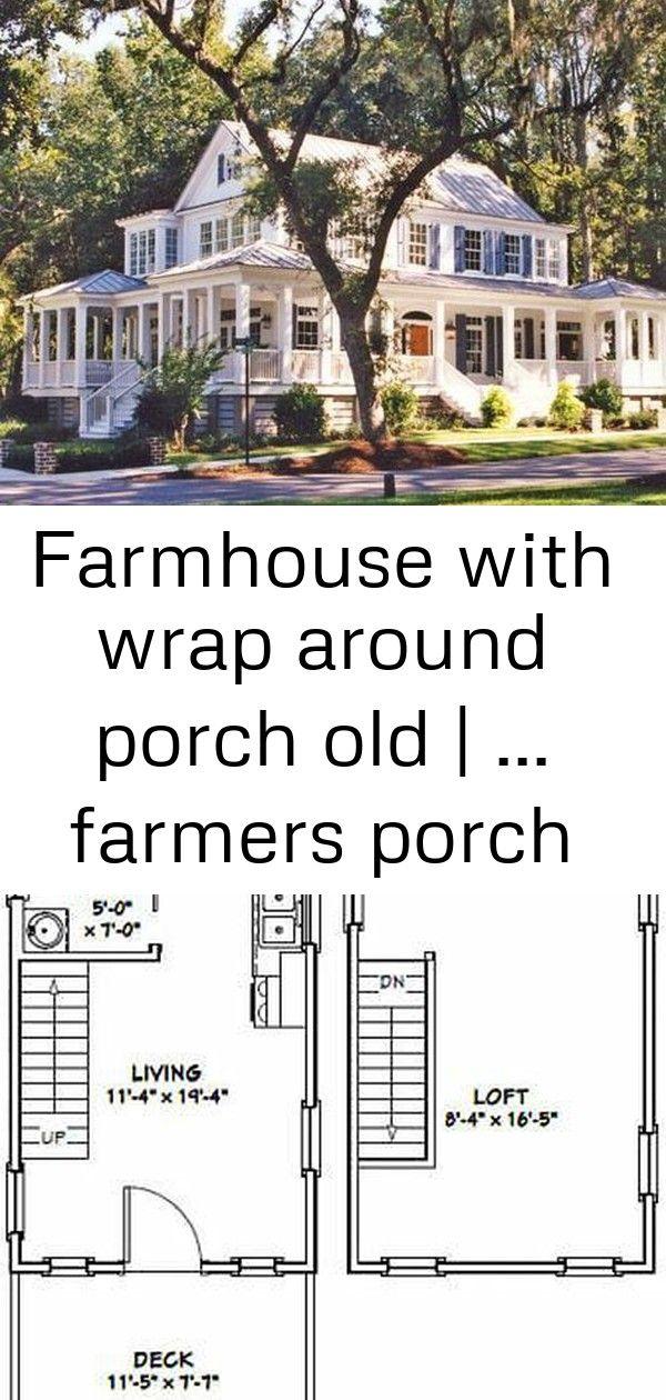 Farmhouse with wrap around porch old   farmers porch farmhouse porch white house wrap around por Farmhouse With Wrap Around Porch old   farmers porch farmhouse porch whit...