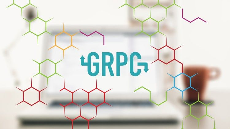 gRPC Java Master Class: Build Modern API & Microservices