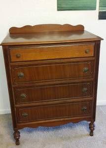 Denver Furniture Dresser Craigslist Dresser Furniture Home Decor