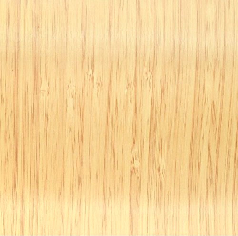 Bamboo Vinyl Wood Look Contact Paper Home Decor Vinyl Wood