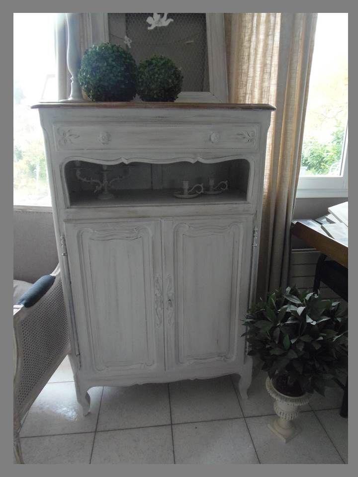 Esprit brocante meubles d co vintage industrielle campagne maison de famille www - Maison de famille meubles ...