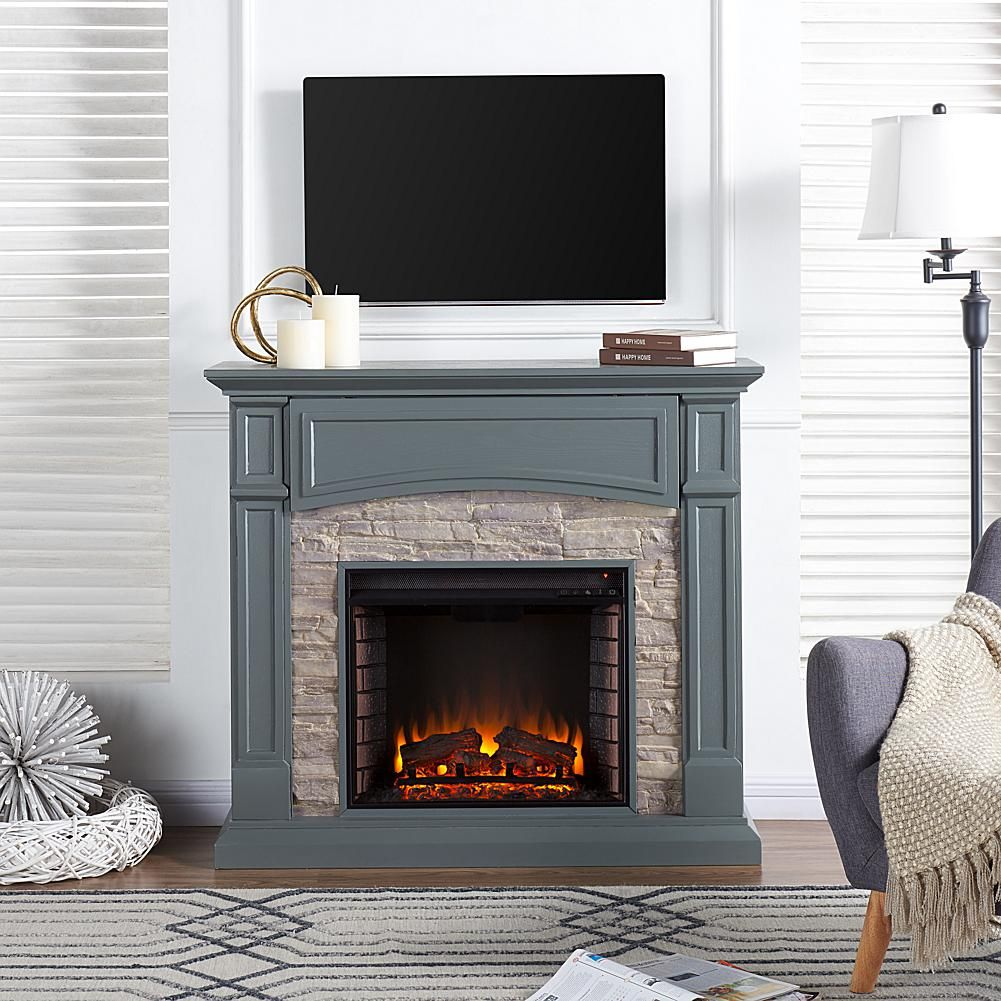 Wall Mount Electric Fireplace Wall Mount Electric Fireplace