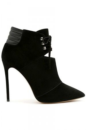 3818622e77aaf8 Женская обувь Casadei осень-зима 2014-2015   Обувь   Pinterest ...