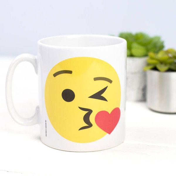 Coffee Emoji Online