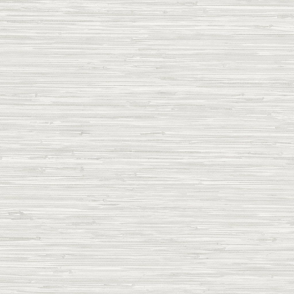 Sisal Hemp Wallpaper In Aspen From The More Textures Collection By Sea In 2021 Nuwallpaper Grasscloth Wallpaper Grasscloth Wallpaper Bedroom