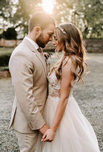 33 So Cute Wedding Photos That Will Melt Your Heart | Wedding Forward