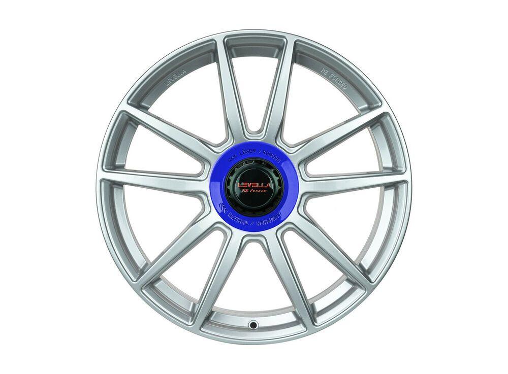 Mercedes E Klasse Coupe 207 19 Zoll Felgen Satz Levella Rz1 Zv 8 5x19 Et30 Silbe Mercedes E Class Coupe Bmw Ebay
