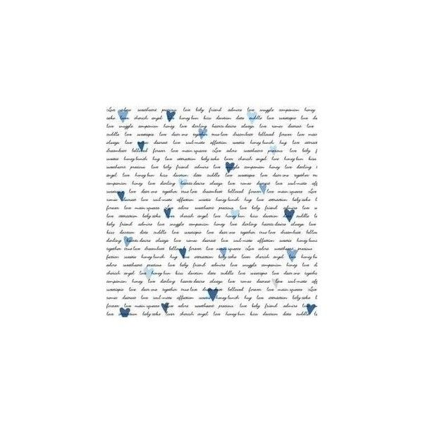 ZaSlike.com - Besplatni upload slika! ❤ liked on Polyvore featuring backgrounds, text, fillers, quotes, words, patterns, phrase, saying, borders and picture frame