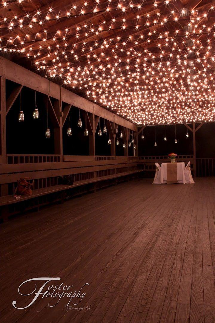 Home Decor Ideas Amazing Lighting Ideas With Fairy Lights