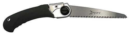 Zenport Sf130 Pocket Boy Folding Pruning Saw 5 You Can Find