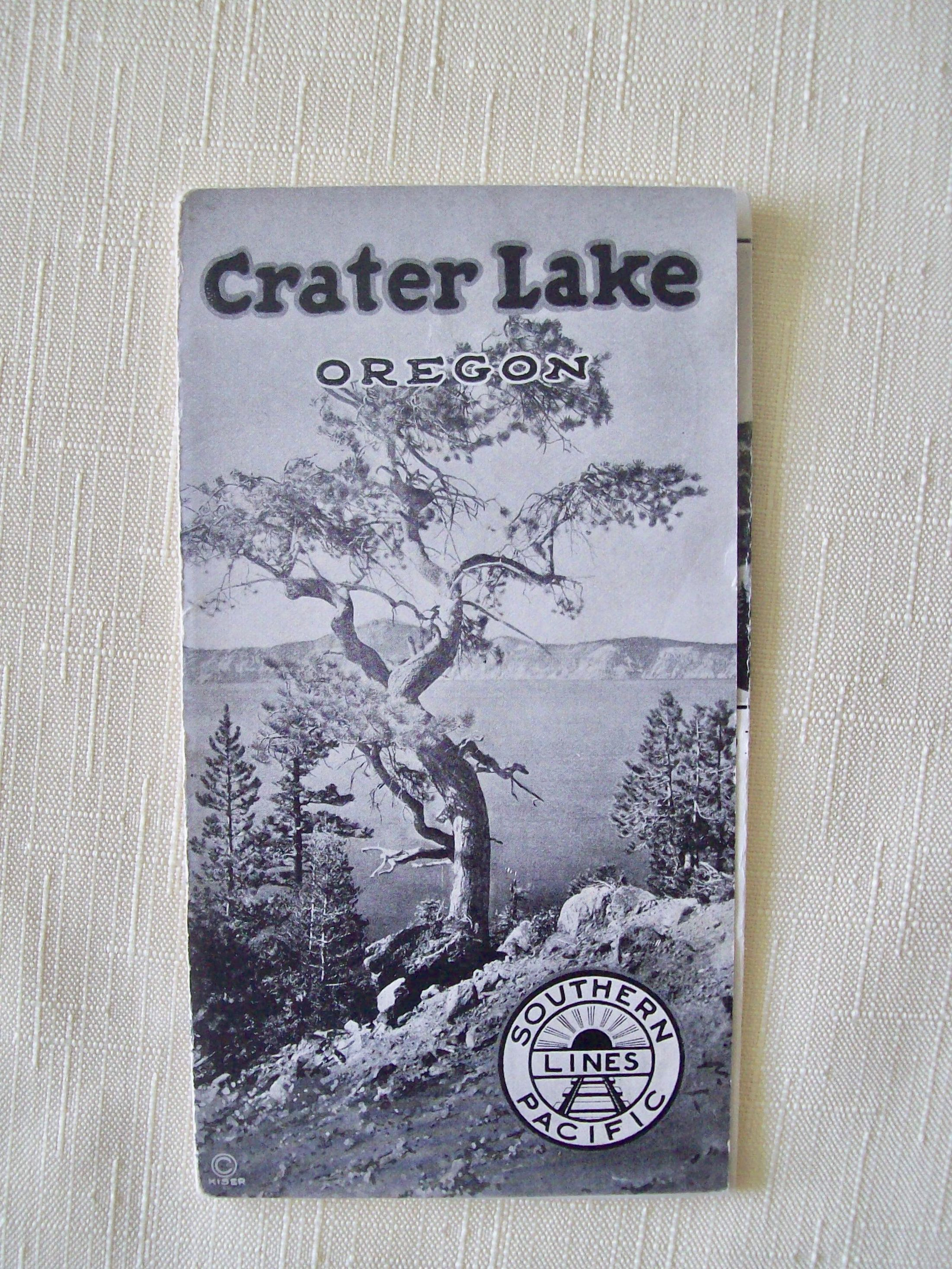 Crater Lake Oregon Souvenir Pamphlet Very Old #craterlakeoregon Crater Lake Oregon Souvenir Pamphlet Very Old #craterlakeoregon Crater Lake Oregon Souvenir Pamphlet Very Old #craterlakeoregon Crater Lake Oregon Souvenir Pamphlet Very Old #craterlakeoregon