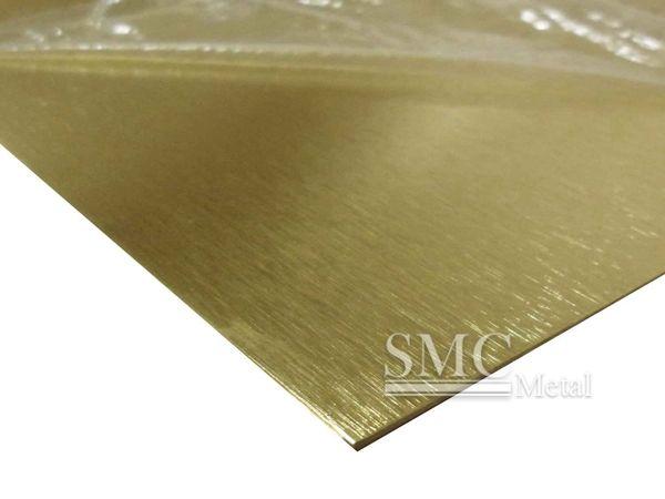 Aluminum Bronze Sheet China Aluminum Bronze Sheet For Sale Aluminum Bronze Sheet Manufacturer Supplier Exporter Factory Shanghai Metal Sheet Bronze Aluminum