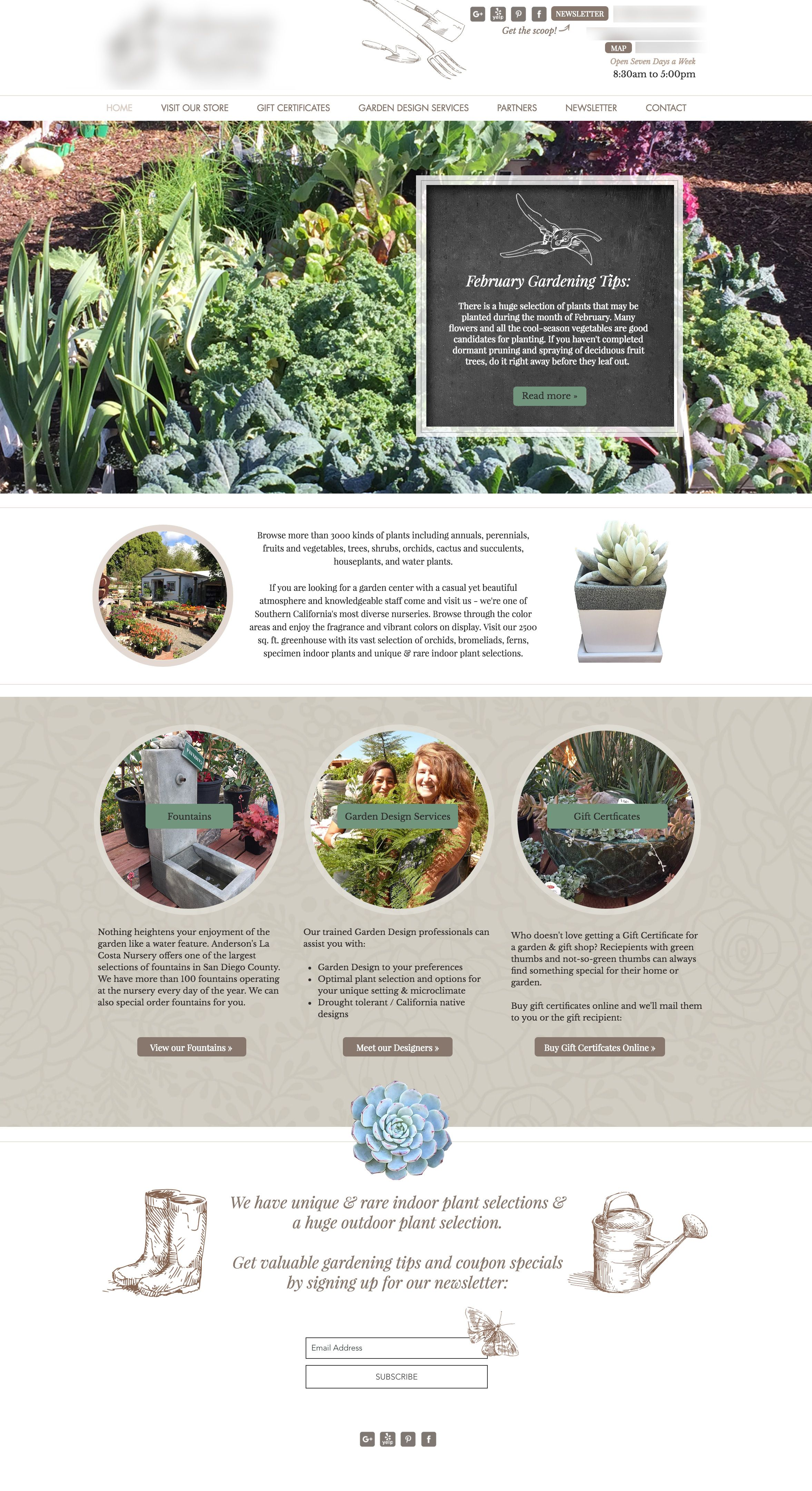 Amazing Best Wix Websites U2013 I Am A Wix Designer, And I Love Working On A