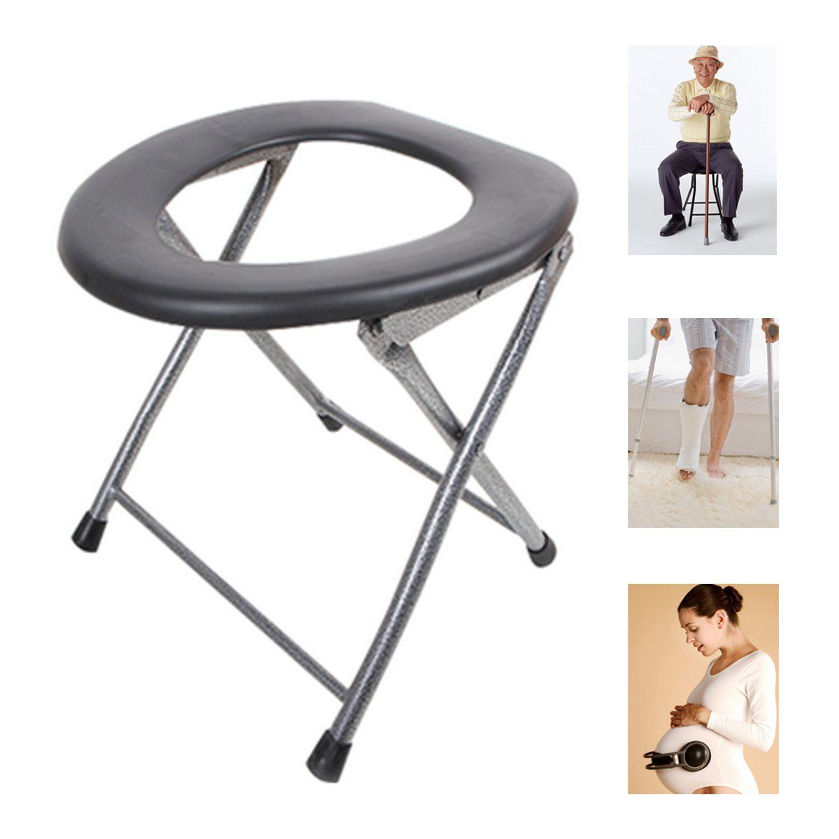Best 105 Reference Of Folding Commode Chair Australia In 2020 Commode Chair Chair Portable Toilet Seat