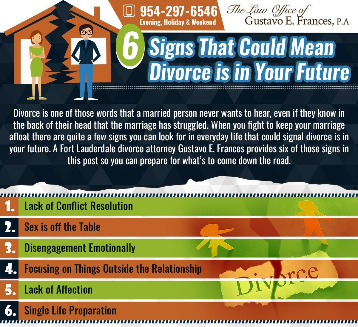 acb381bc0ba5f9b18c7b05b3f86bf0b0 - How To Get Divorced In Pa Without A Lawyer