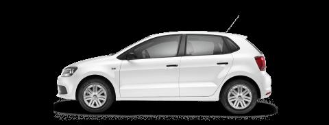 Vw Polo Vivo Trendline Rental Vw Polo Car Rental Car