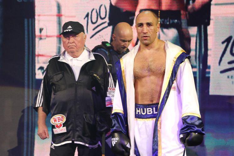 Wm Premiere In Las Vegas Vegas Weltmeister Deutscher Boxer